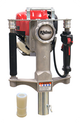 GPD-30 Gas Powered T-Post Driver $1,649