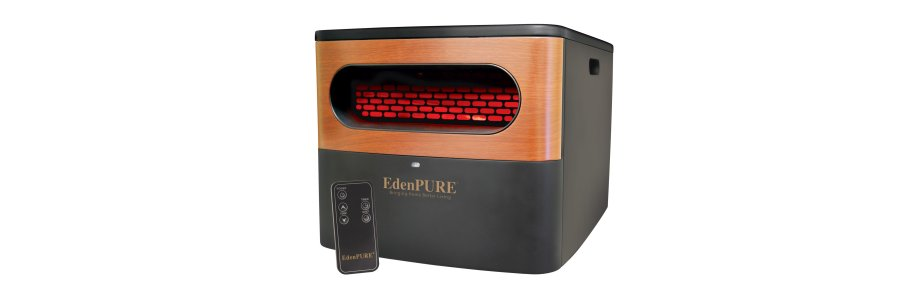 Pure Energy Home For Edenpure Heaters Parts And O3 Pure