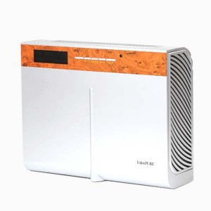 EdenPURE A4646 Air Purifier