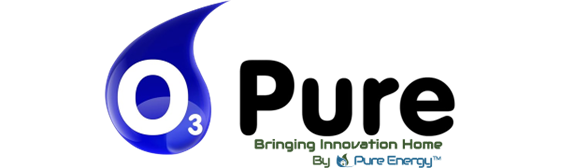 o3-pure-laundry-logo.png