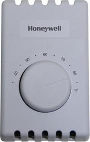 Thermostat  WLPL/03 - EdenPURE Part
