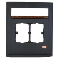 GEN 4 4428 EdenPURE Replacement Part - Front Panel - A5045