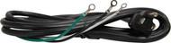 EdenPURE Power Cord A4508