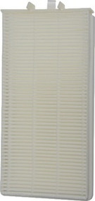 Air Filter for Edenpure Area Model Air Purifier Rev-B