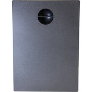 EdenPURE Signature Humidifier Door Panel