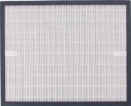 HEPA Filter for EdenPURE 6 Air Purifier Model A4647