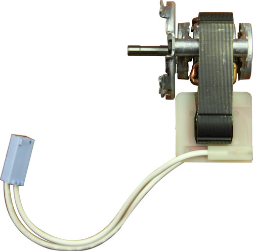 Fan Motor Us051 Edenpure Part Pure Energy Llc