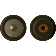EdenPURE Silicone Fan Bearing US026