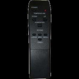 Remote Control P1018 Pure Energy Llc