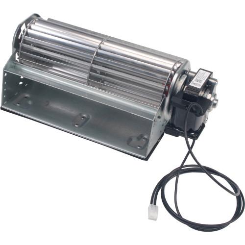 Fan Complete Yn014 Pure Energy Llc