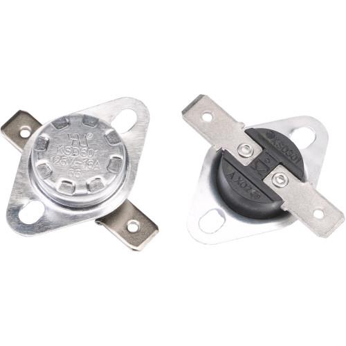 Heat Sensor Top Yn017 Pure Energy Llc