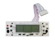 EdenPURE PC Control Board Front A5245