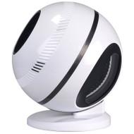 EdenPURE 360 Air Fan