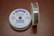 Acculon Beading Wire 7 Strand