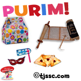purim-all-165.jpg