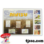 Shavuot Photo Quality Cut and Paste Kits