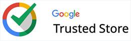 google_trust