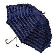 Fifi Blue Umbrella