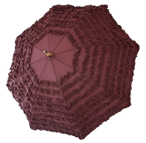 Fifi Plum Umbrella Front
