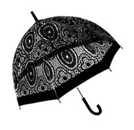 Baroque Lace Umbrella