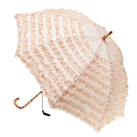 Fifi Beige Umbrella