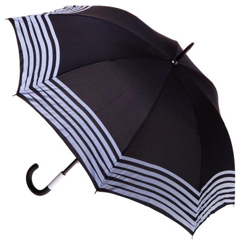 Stripes Umbrella Side