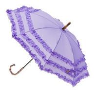Child's Fifi Umbrella
