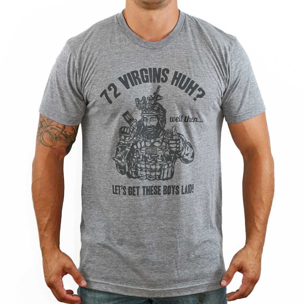 72 virgins dating service shirt 72 virgin dating service 72 virgin dating service shirt true definition of the word hur is a department of mary, customer service marines.