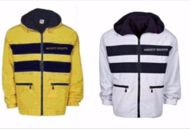 2017-jackets.jpg