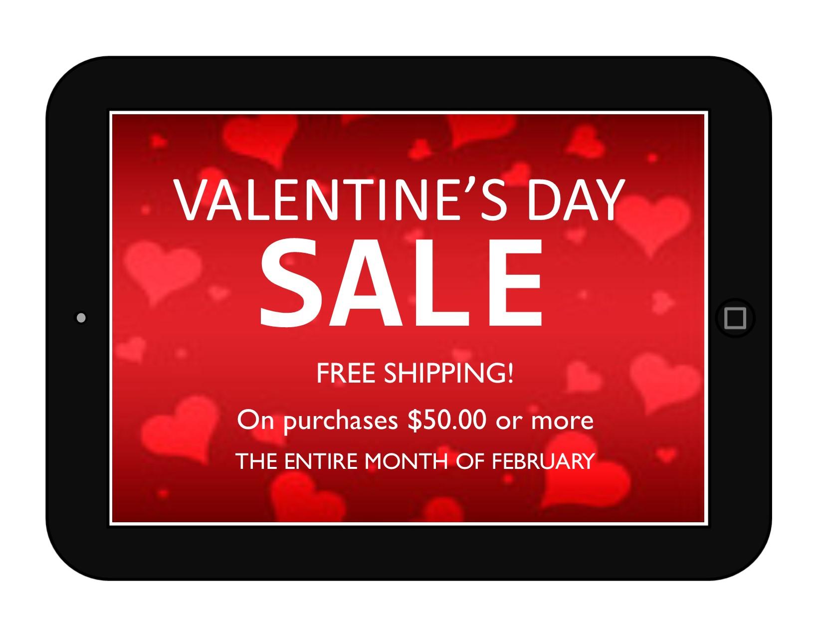 2018-valentines-day-tablet.jpg