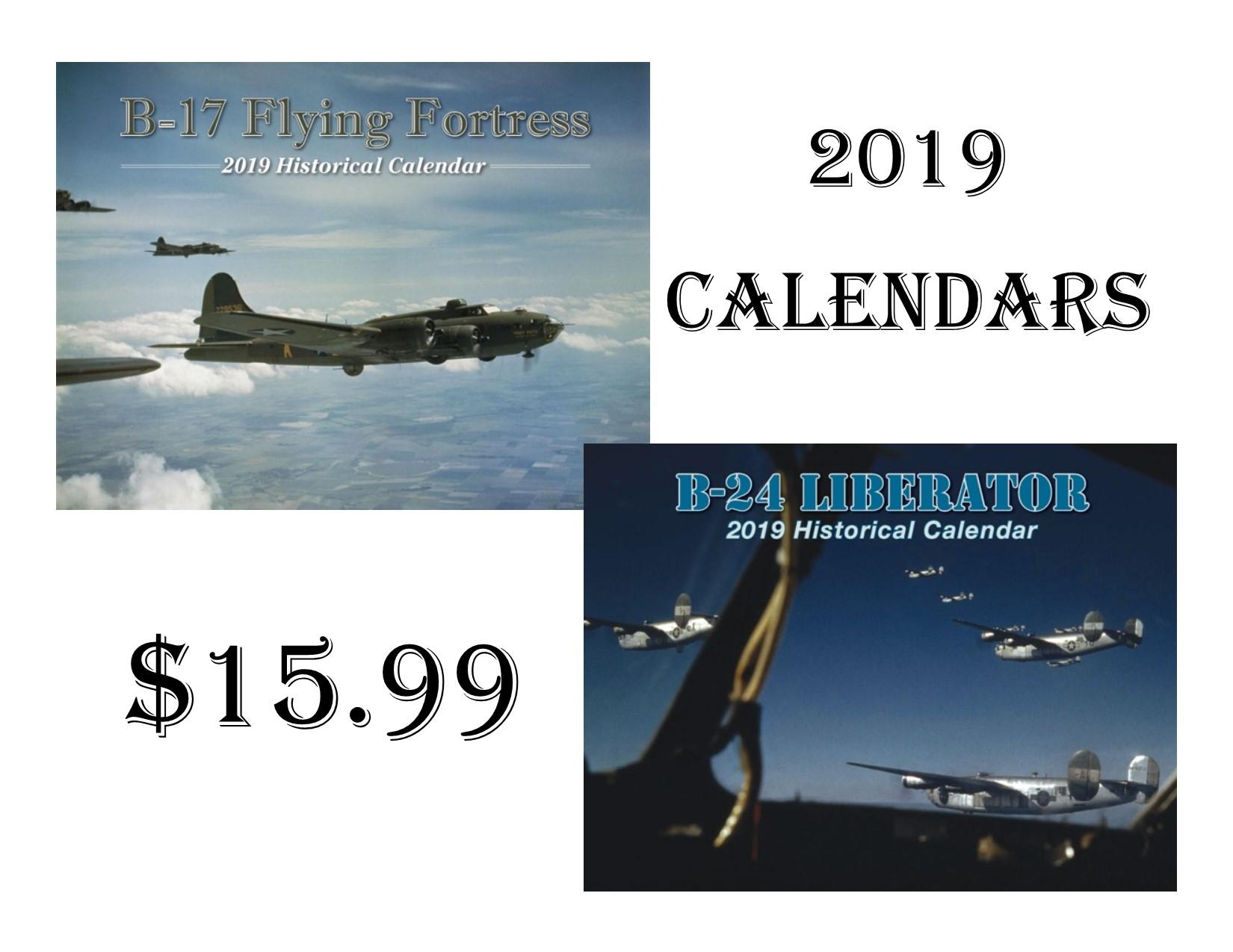 2019-calendars.jpg