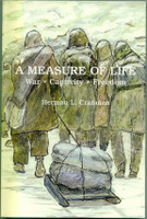 A Measure of Life by Herman Cranman
