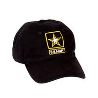 U.S. Army Baseball Cap