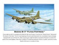 Aviation Prints 12x18