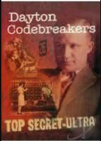 Dayton Codebreakers DVD