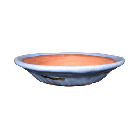 "7"" Yamafusa Tokoname Pot (TK-125)"