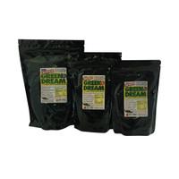 Green Dream Fertilizer— 2lb
