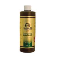 Einstein  Oil Leaf Shine - All Natural Pesticide