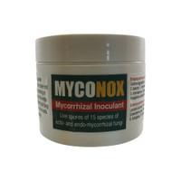Myconox - Mycorrhizal Inoculant