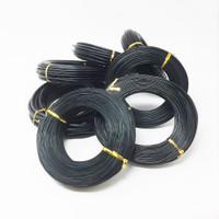 500gr Bonsai Wire (2.5mm)