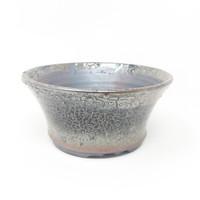 "5"" Sam Miller Handmade Pot"