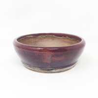 "5"" Sam Miller Handmade Pot (SM118)"