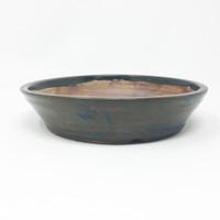 "7"" Sam Miller Handmade Pot (SM119)"