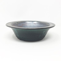 "7"" Sam Miller Handmade Pot (SM120)"