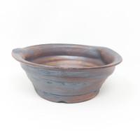 "6"" Sam Miller Handmade Pot (SM123)"