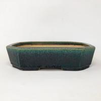 Koyo Bonsai Pot (TK-810)