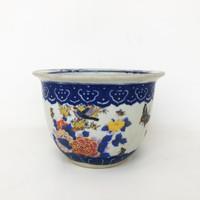 20 Yr Old Japanese Bonsai Pot (TK-826)