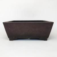 Vintage Yamaaki Bonsai Pot (TK-844)