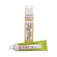 Kyonal Cut Paste