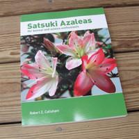 Satsuki Azalea Book